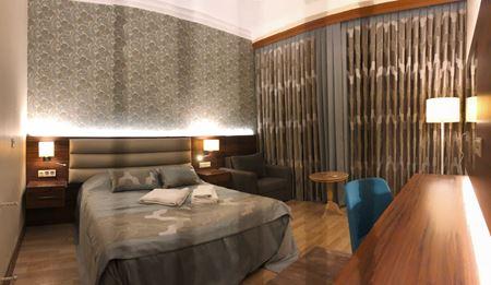 Kategori İçin Resim Otel Tefrişat ve Mobilyaları